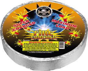 8000 Firecrackers Firecrackers Cuttingedge