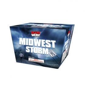 Midwest Storm