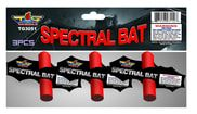 Spectral Bat Aerial Spinners (Helicopters) Top Gun