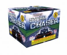 Storm Chaser 500 Gram Aerial Repeaters Texas Outlaw